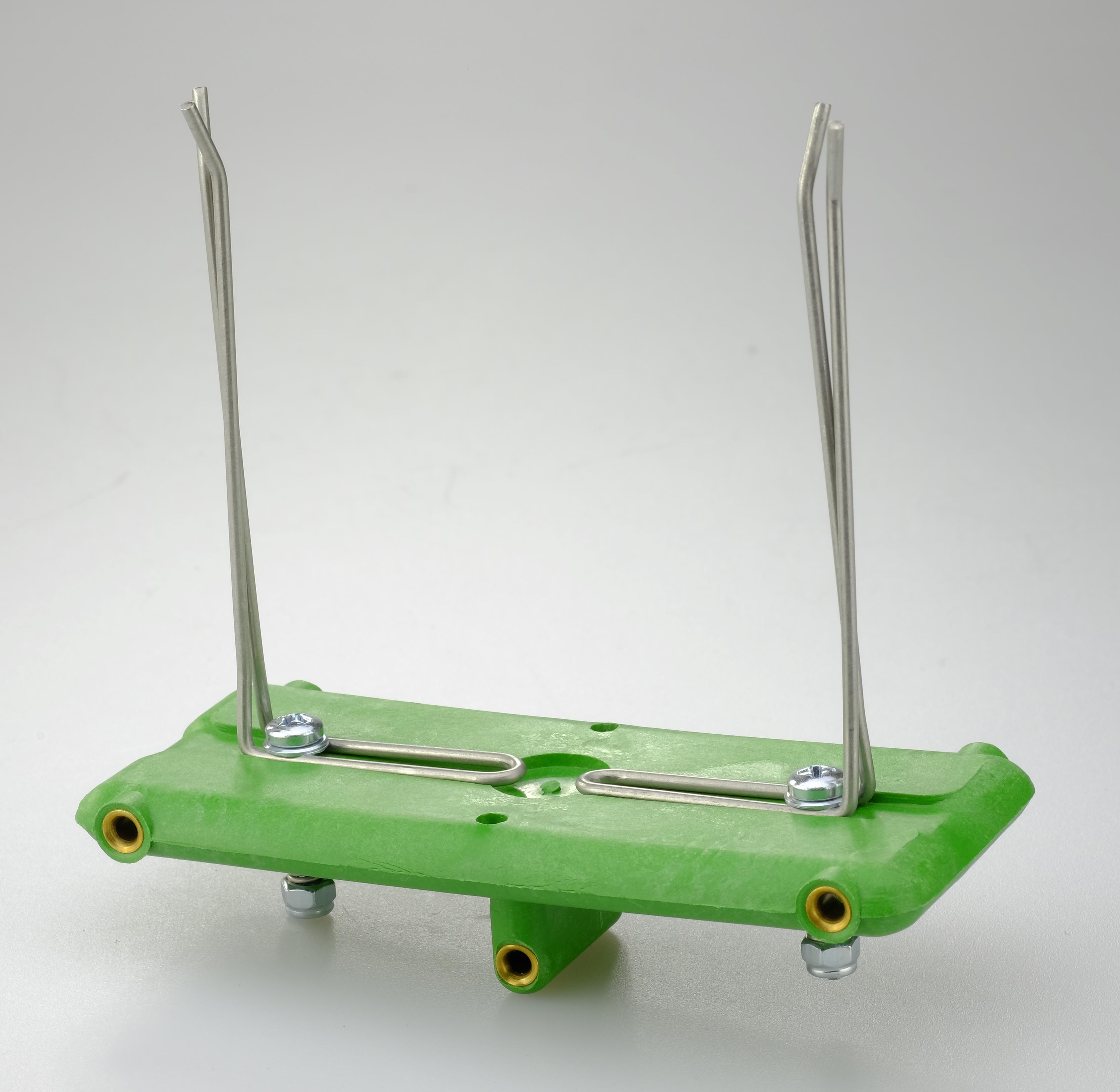 BCDZZ Einstellbare F/ührer N/ähfu/ßes elastische Schnur Band Stoff Stretch N/ähmaschinenn/ähfu/ß Snap On N/ähen Werkzeuge DIY N/ähzubeh/ör